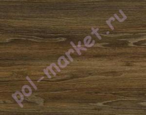 Ламинат Classen (Классен), Natural Prestige (Натурал Престиж, 33кл, 10мм, 4V-фаска) 26388, Дуб Торонто