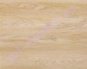 Ламинат Classen (Классен), Natural Prestige (Натурал Престиж, 33кл, 10мм, 4V-фаска) 26361, Дуб Стратфорд