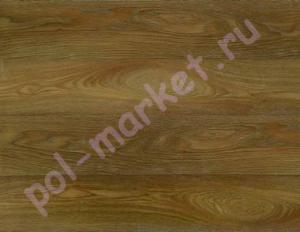 Ламинат Classen (Классен), Natural Prestige (Натурал Престиж, 33кл, 10мм, 4V-фаска) 26387, Дуб Колорадо