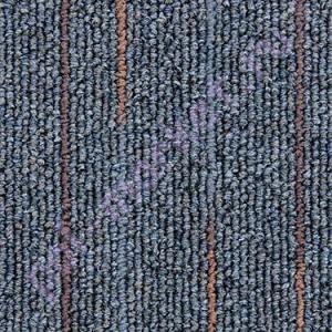 Ковровая плитка Modulyss (Domo), NewNormal (НьюНормал, 50*50, КМ4, 8%РА+92%РР) 531