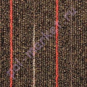 Ковровая плитка Modulyss (Domo), NewNormal (НьюНормал, 50*50, КМ4, 8%РА+92%РР) 826