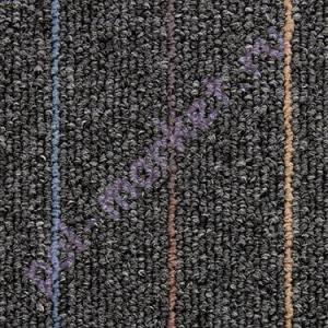 Ковровая плитка Modulyss (Domo), NewNormal (НьюНормал, 50*50, КМ4, 8%РА+92%РР) 991