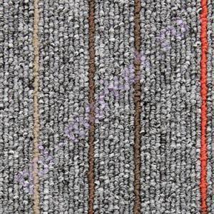 Ковровая плитка Modulyss (Domo), NewNormal (НьюНормал, 50*50, КМ4, 8%РА+92%РР) 936