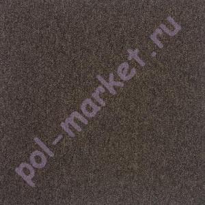 Ковровая плитка Modulyss (Domo), First (50*50, КМ2, 100%РА) 830