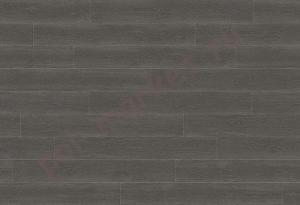 ПВХ плитка на замках Berry Alloc, PureClic 40, Toulon Oak 999D