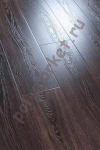 Ламинат Grunwald (Грюнвальд), Brilliant (Бриллиант, 34кл, 12мм, 4U-фаска) Адамас В006