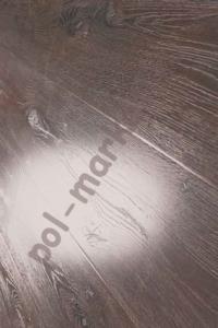 Ламинат Grunwald (Грюнвальд), Brilliant (Бриллиант, 34кл, 12мм, 4U-фаска) Грэйс B012
