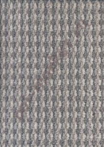 Купить Солерно (бербер) Ковролин в нарезку Зартекс Солерно 52 гранит серый (3.5 метра)  в Екатеринбурге