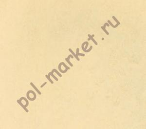 Купить CLICK FORBO, на замках (Голландия) Мармолеум Click Forbo (Клик Форбо), Barbados, планка, 753 858  в Екатеринбурге