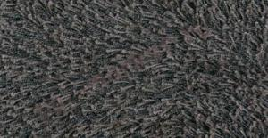 Ковролин Sintelon, Aura, 13929, ширина 4 метра, высокий ворс (розница)