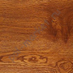 ПВХ плитка на замках Alpine Floor, Classic, ECO106-9 Дуб Брют