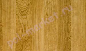 Паркетная доска Polarwood (Поларвуд), ДУБ OREGON, 3-х полосный