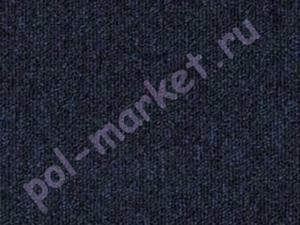 Купить Tessera Apex (КМ2, 33кл) Ковровая плитка Forbo, Tessera Apex (50*50, КМ2, 100%РА) admiral 251  в Екатеринбурге