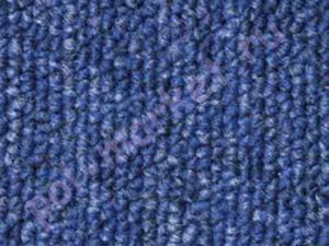 Ковровая плитка Forbo, Tessera Apex (50*50, КМ2, 100%РА) caspian 255