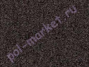 Ковровая плитка Forbo, Tessera Apex (50*50, КМ2, 100%РА) americano 264