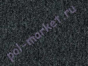 Купить Tessera Apex (КМ2, 33кл) Ковровая плитка Forbo (Форбо), Tessera Apex (Тессера Апекс, 50*50, КМ2, 100%РА) storm 263  в Екатеринбурге