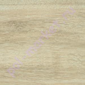 Ламинат Classen (Классен), Futuro Harmony (Футуро Гармония, 32кл, 8мм) 29428, Дуб светлый