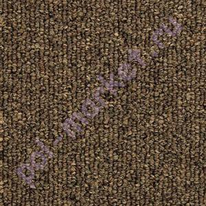 Ковровая плитка Modulyss (Domo), Normal (Нормал, 50*50, КМ4, 100%РР) 822
