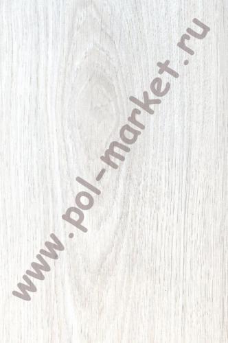 Купить Classic (32/8 Россия) Ламинат Egger Classic H2831 дуб эльтон белый  в Екатеринбурге