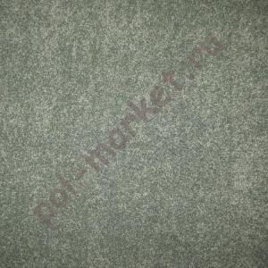 Ковролин Нева Тафт, Ангара 603, ширина 4 метра, средний ворс (розница)