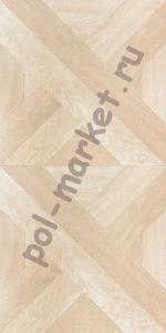 Ламинат Magnat (Магнат, 33кл, 8мм, 4U-фаска) 8004 Кларион