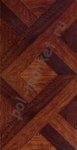 Ламинат Magnat (Магнат, 33кл, 8мм, 4U-фаска) 8003 Ринальди