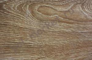 Ламинат Gloss Floor (Piano, 34кл, 12мм) 1010 Легато