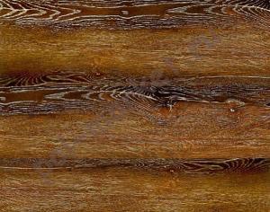 Ламинат Gloss Floor (Piano, 34кл, 12мм) 1001 Бекар