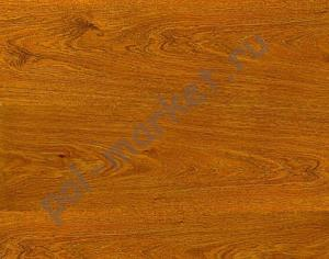 Ламинат Gloss Floor (Piano, 34кл, 12мм) 1003 Прима