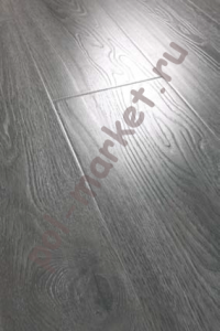 Ламинат Grunwald (Грюнвальд), Brilliant (Бриллиант, 34кл, 12мм, 4U-фаска) Льюис B011