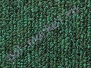 Ковровая плитка Forbo, Tessera Apex (50*50, КМ2, 100%РА) rainforest 256