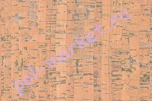 Настенная пробка Wicanders (Викандерс), Ambiance (Амбианс), TA02, Bamboo Cinnamon