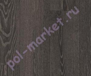 Купить VICTORY - бытовой усиленный Линолеум IVC (Ай Ви Си), Victoria (Виктория), Morzine 798, ширина 3 метра, бытовой усиленный  (РОЗНИЦА)  в Екатеринбурге