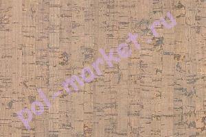 Настенная пробка Wicanders (Викандерс), Ambiance (Амбианс), TA04, Bamboo Terra