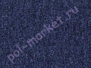 Ковровая плитка Forbo, Tessera Apex (50*50, КМ2, 100%РА) pool 257