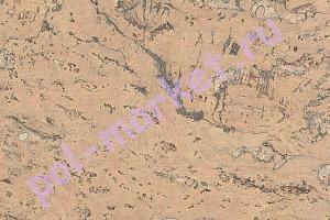 Настенная пробка Wicanders (Викандерс), Ambiance (Амбианс), TA21, Stone Art Malt