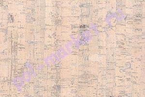 Купить AMBIANCE (Амбианс) Настенная пробка Wicanders (Викандерс), Ambiance (Амбианс), TA01, Bamboo Artica  в Екатеринбурге