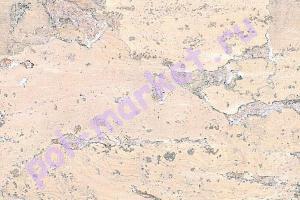 Настенная пробка Wicanders (Викандерс), Ambiance (Амбианс), TA23, Stone Art Pearl