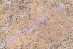 Настенная пробка Wicanders (Викандерс), Ambiance (Амбианс), TA11, Alabaster Cream
