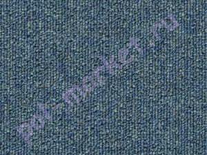 Ковровая плитка Forbo, Tessera Apex (50*50, КМ2, 100%РА) krypton 262