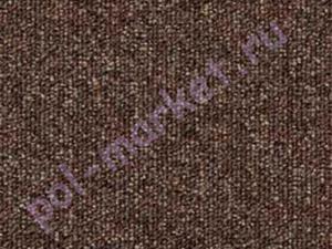 Ковровая плитка Forbo, Tessera Apex (50*50, КМ2, 100%РА) leather 267