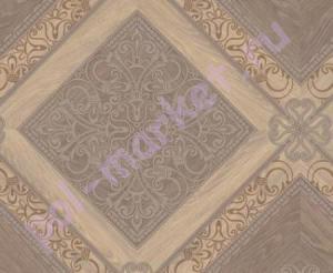 Линолеум IVC (Ай Ви Си), Victoria (Виктория), Skiff 093, ширина 3.5 метра, бытовой усиленный  (РОЗНИЦА)