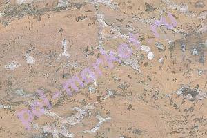 Настенная пробка Wicanders (Викандерс), Ambiance (Амбианс), TA24, Stone Art Platinum