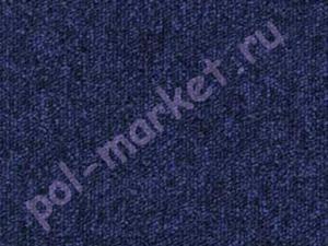 Ковровая плитка Forbo, Tessera Apex (50*50, КМ2, 100%РА) inkwell 254