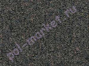 Ковровая плитка Forbo, Tessera Apex (50*50, КМ2, 100%РА) stone 272