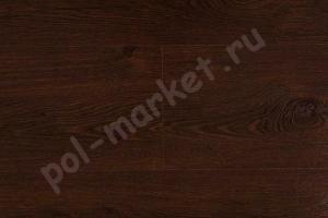 Купить Optima (33/8) Ламинат Grunwald Optima 7003 дуб кофейный  в Екатеринбурге
