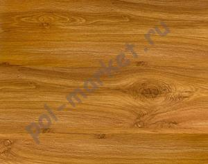 Ламинат Gloss Floor (Piano, 34кл, 12мм) 1007 Ларго