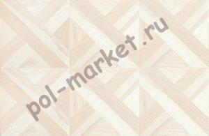 Купить VERSALE (Китай) Ламинат Versale (Версаль, 33кл, 12мм, 4U-фаска) Белая Одера 621-2  в Екатеринбурге