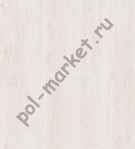Ламинат Ideal (Россия) Look (32кл, 7мм) Дуб Модерн ID01