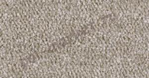 Ковролин Sintelon, Spark, 31554, ширина 3 метра (розница)
